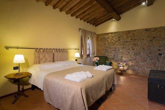 Borgo Divino