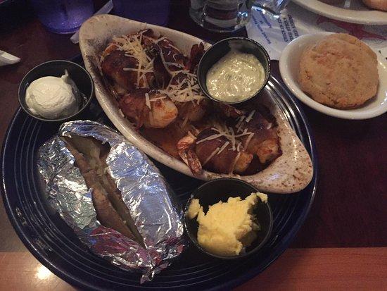 De Soto S Seafood Kitchen Gulf Shores Al