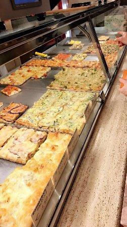Pizza Florida: photo0.jpg
