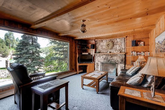 Colorado Bear Creek Cabins Updated 2017 Prices