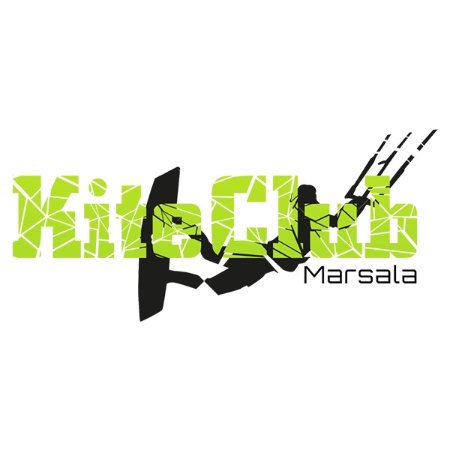 ‪Kite Club Marsala‬