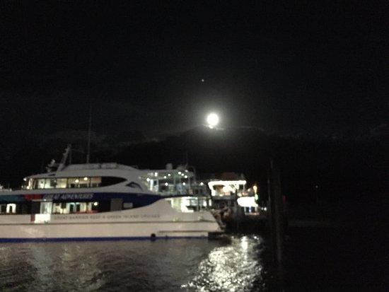 Cairns Region, Australien: photo0.jpg