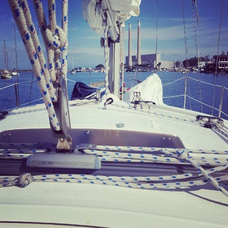 Red Anchor Charters: photo0.jpg
