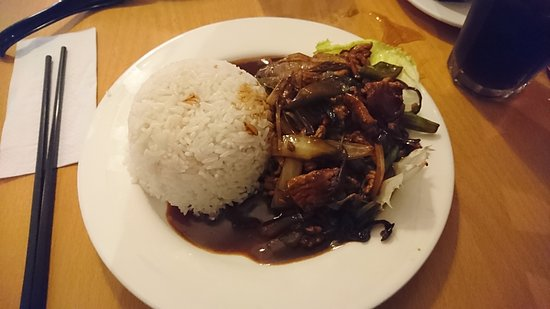 Kampong Ah Lee Malaysian Delight: DSC_0929_large.jpg