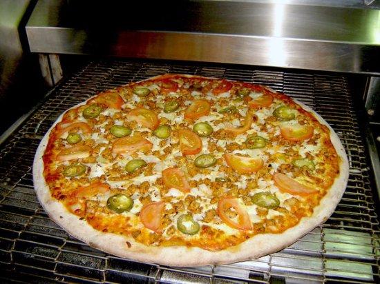 0ad27702b745 Mizzoni Pizza   Pasta