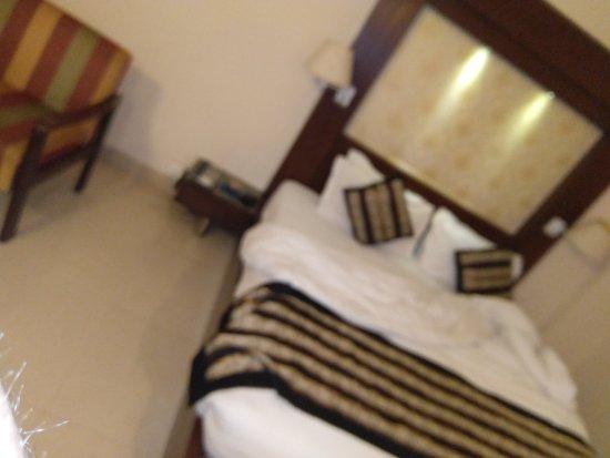 Hotel Kant: IMG_20170409_104339_large.jpg
