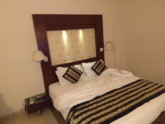 Hotel Kant : IMG_20170409_104324_large.jpg