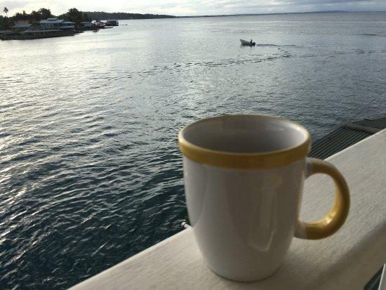 Bocas Paradise Hotel: photo0.jpg