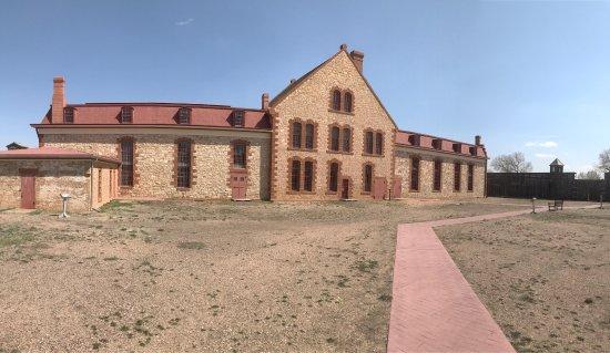 Fort Laramie, WY: photo0.jpg
