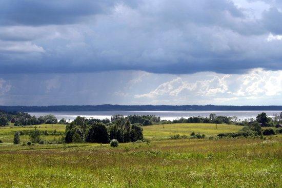 Rāzna National Park | Kaunata, Latvia