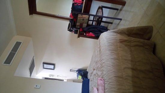 Hotel San Angel: TA_IMG_20170411_165008_large.jpg