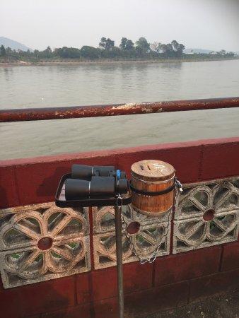 Chiang Saen : photo0.jpg