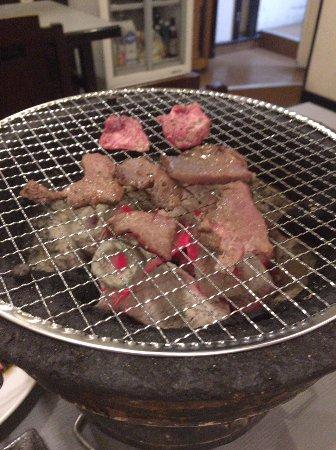 Itami, Japan: 2枚目