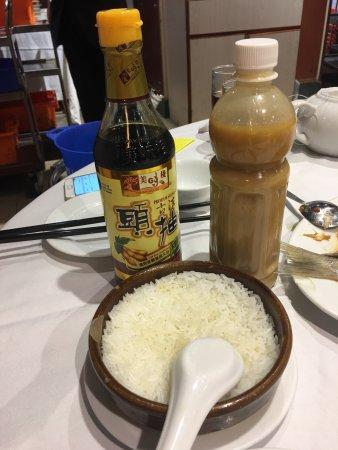 Tai Wing Wah Restaurant: photo2.jpg