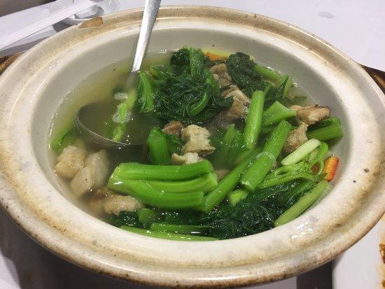 Tai Wing Wah Restaurant: photo3.jpg