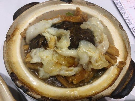 Tai Wing Wah Restaurant: photo4.jpg