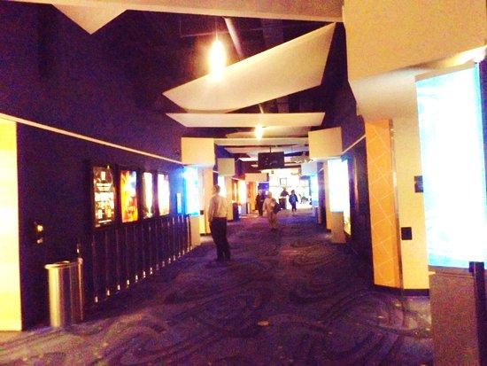 Cineplex london movie ontario