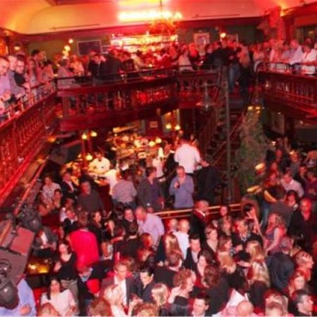 Swing Inn Datteln