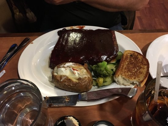 Gem Steakhouse & Saloon: photo1.jpg