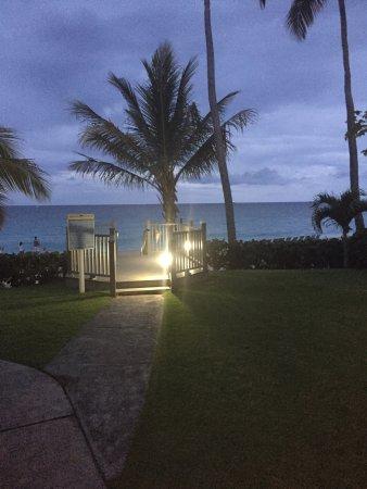 Frenchman's Reef & Morning Star Marriott Beach Resort: photo7.jpg