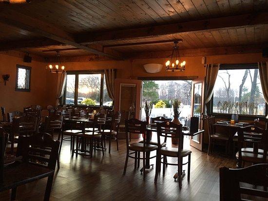 terrazza smithfield menu prices restaurant reviews On terrazza smithfield ri 02917
