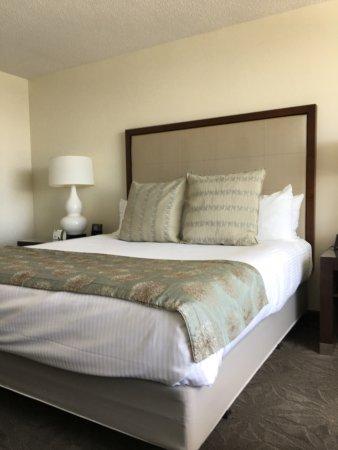 Fallsview Casino Resort Resmi