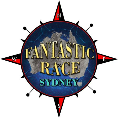 Fantastic Race Sydney