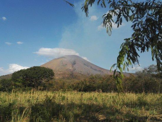 Ztour Nicaragua