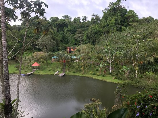 Nuevo Arenal, Kostaryka: photo4.jpg