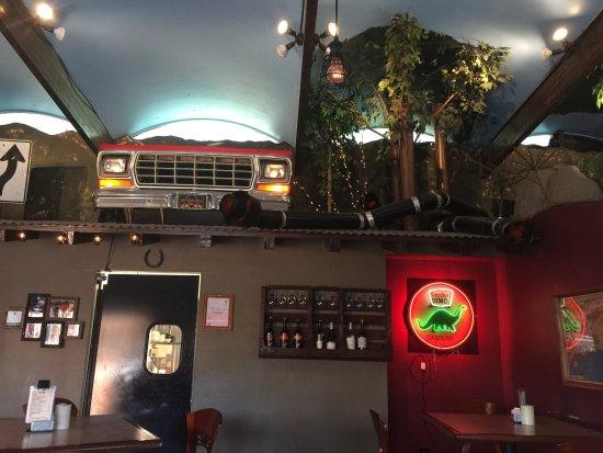 Ramona, CA: photo0.jpg