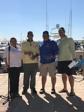 Ruskin, FL: Flats Addiction Fishing Charters
