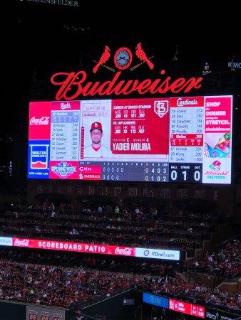 Busch Stadium: photo7.jpg