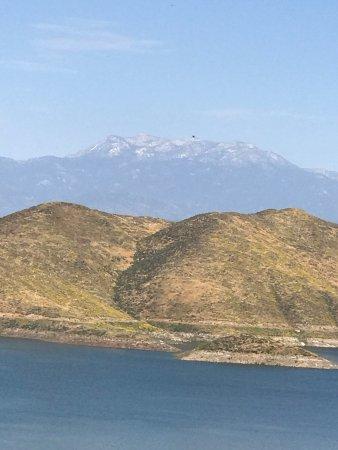 Diamond Valley Lake : photo0.jpg