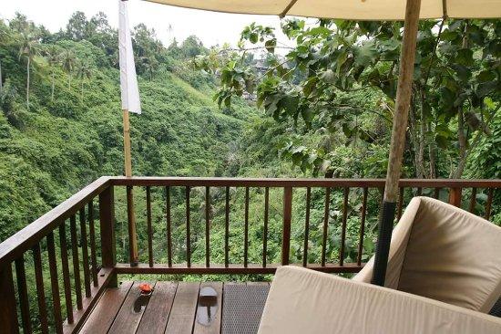 Natura Resort and Spa: FB_IMG_1491526713945_large.jpg