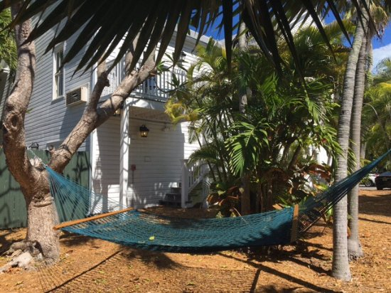 Foto de Key Lime Inn Key West