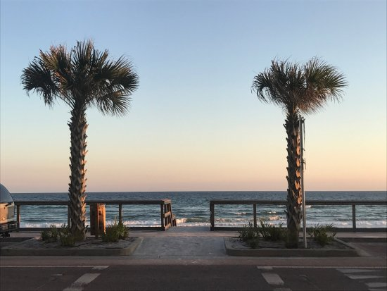 Miramar, FL: photo1.jpg