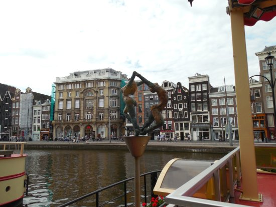 Holland Specialty Travel / Specialty Tours and Travels
