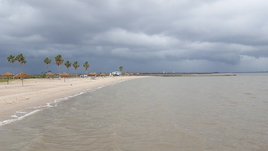 Port Lavaca, TX: 20170411_153041_large.jpg