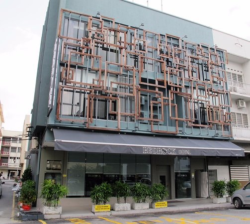 A Weekend in Ipoh - What To Do in Ipoh in 2 Days