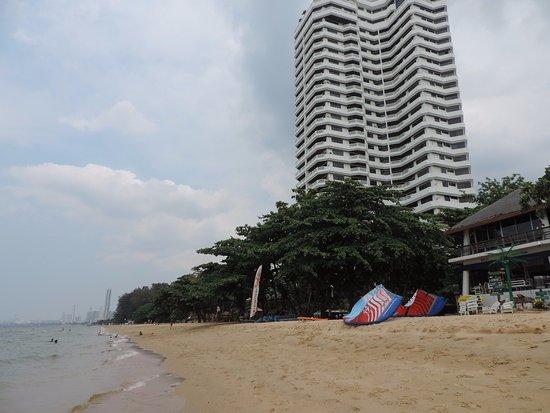 Ban Nam Mao Resort Photo