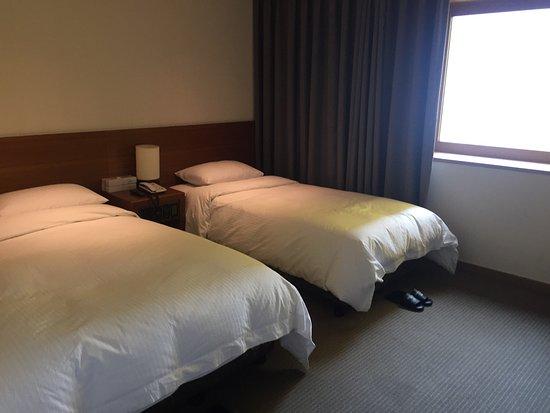 โรงแรมปูซาน: photo1.jpg
