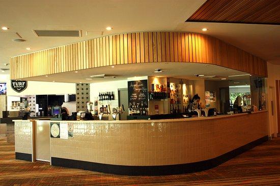Pennant Hills, Australia: Bar