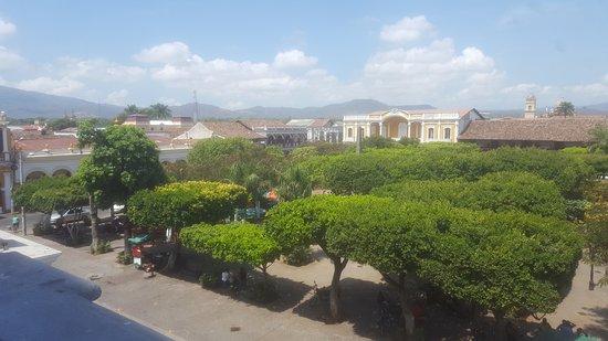 Granada, Nicarágua: 20170410_101447_large.jpg