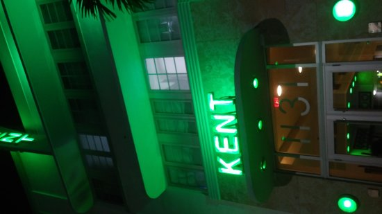 The Kent Hotel: 20170401_211500_large.jpg