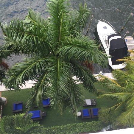 일루가노 스위트 호텔 이미지
