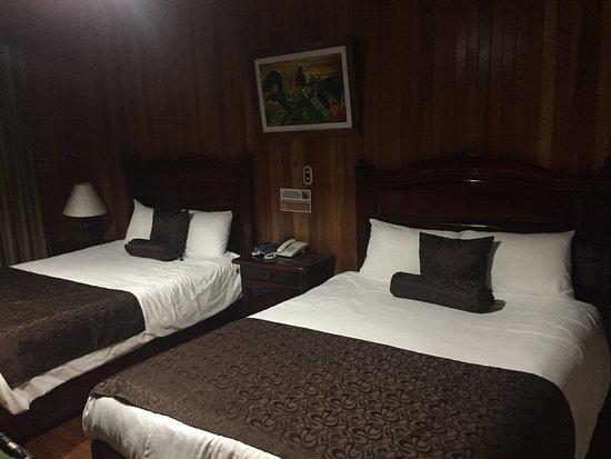 Hotel Trapp Family: photo0.jpg