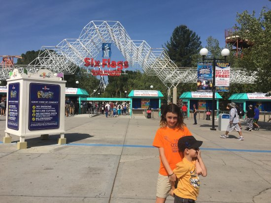 Santa Clarita, CA: photo0.jpg