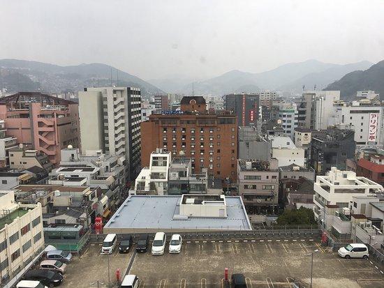 도미 인 나가사키 이미지