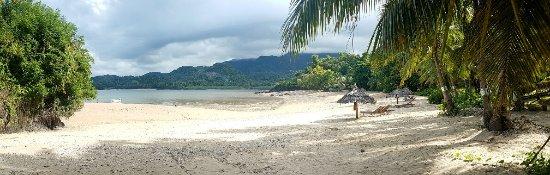 Moheli, Comoras: IMG_20170407_121110-1008x322_large.jpg