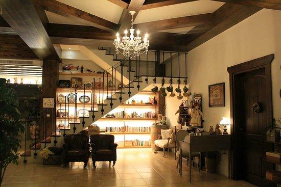 Mi Casa B&B Photo